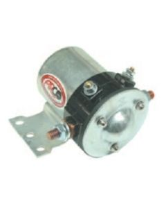 Arco Replacement Solenoid SW866