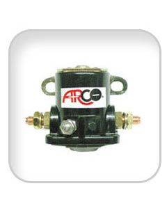 Arco Chrysler Marine, Force, MES, OMC Sterndrive Cobra, Johnson, Evinrude, Crusader Replacement Solenoid SW774