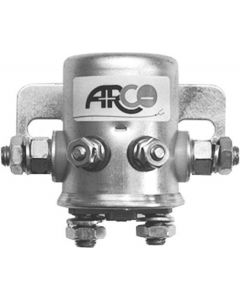 Arco Replacement Relay R038