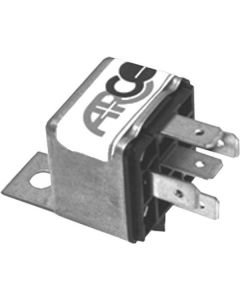 Arco Volvo-Penta , Force Replacement Relay R040