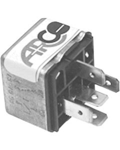 Arco MES, Volvo-Penta, GLM Power Trim Replacement Relay R832