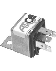 Arco Volvo-Penta Replacement Relay R670