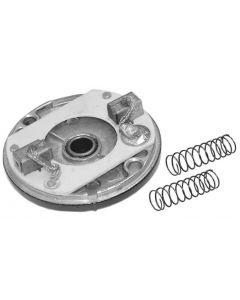 Arco Starter Repair Kit SR367