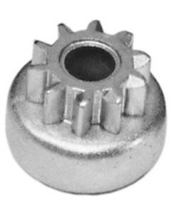 Arco Johnson, Evinrude Starter Drive Assembly Replacement Drive Gear DV372