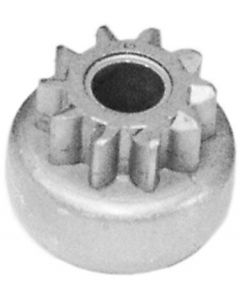 Arco Replacement Drive Gear DV374