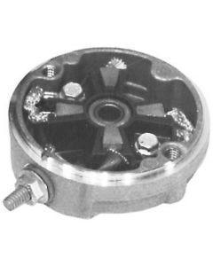 Arco Starter Repair Kit SR374