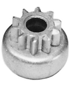 Arco Mercury Marine, Johnson, MES, Evinrude, Mariner Starter Drive Assembly Replacement Drive Gear DV377