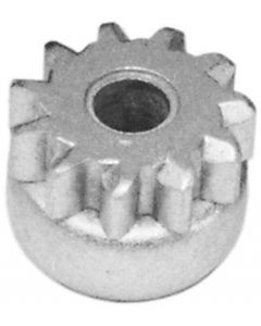 Arco Replacement Drive Gear DV382