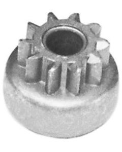 Arco Replacement Drive Gear DV386