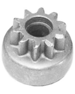 Arco Johnson, Evinrude Starter Drive Assembly Replacement Drive Gear DV387