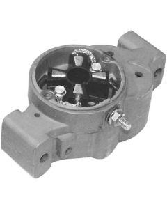 Arco Starter Repair Kit SR387
