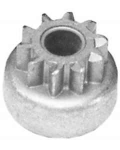 Arco Replacement Drive Gear DV388