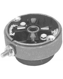 Arco Starter Repair Kit SR392