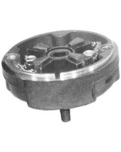 Arco Force, Chrysler Marine Starter Repair Kit SR394