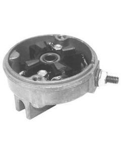 Arco Starter Repair Kit SR395