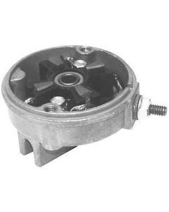 Arco Starter Repair Kit SR396