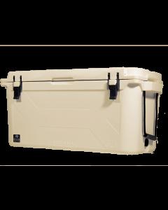 Bison 75 Quart Cooler