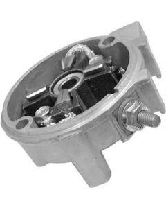 Arco Starter Repair Kit SR399