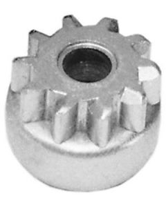 Arco Replacement Drive Gear DV551