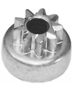 Arco Chrysler Marine, Mercury Marine, Force Replacement Drive Gear DV325