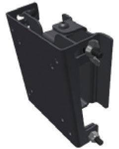 Mor/Ryde International Swivel - Portable Swivel & Tilt