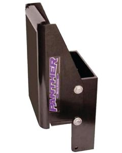Panther Fixed Outboard Motor Bracket, Model 27