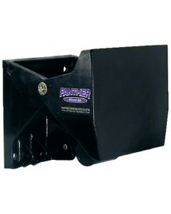 Panther Model 35 Electric Powered Outboard Kicker Motor Lift