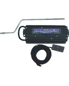 Panther Electro Steering Model 100