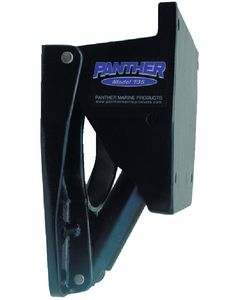 Panther Model 135 Electric Power Tilt and Trim