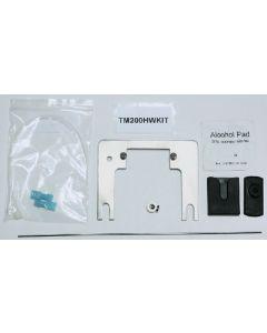Panther Trollmaster Pro3+ Hardware Kit