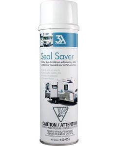 16 Oz Seal Saver - Seal Saver