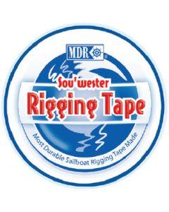 MDR Sou'wester Rigging Tape