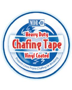 MDR Chafing Tape 1inx25ft