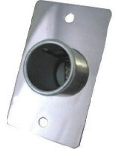 Prime Products Small 12V Receptacle - 12V Receptacle