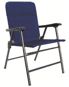 Prime Products Elite Chair - Elite Folding Chair And Elite Rocker