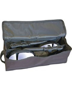 Prime Products Tow Mirror Storage Bag