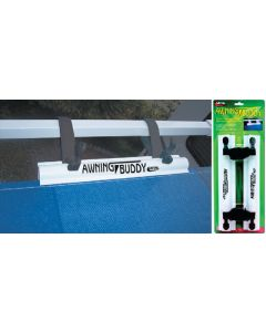 Valterra Awning Stabilizer Carded - Awning Buddy