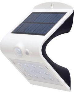 Solar Light Outdoor Small - Solar Outdoor Light