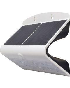 Solar Light Outdoor Large - Solar Outdoor Light