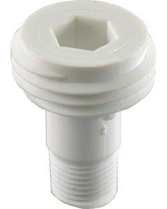 Valterra D-Spud Plastic
