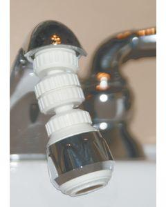 Valterra Swivel Faucet Aerator