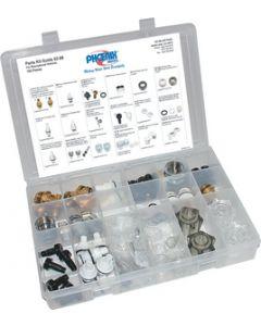 Valterra Parts Service Kit Rv - Motorhome Plumbing Repair Kit