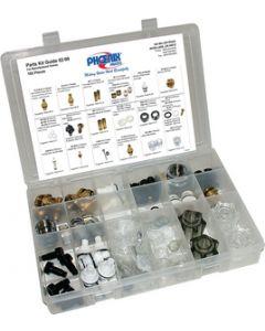 Valterra Parts Service Kit Mh