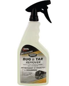 Bug & Tar Remover Qt. - Bug & Tar Remover