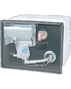 Atwood Mobile Water Heater Gc6Aa-8 - Pilot Light Water Heaters