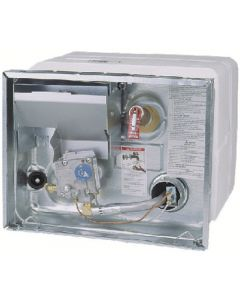 Atwood Mobile Dsi Water Heater 6 Gallon - Direct Spark Ignition Water Heaters