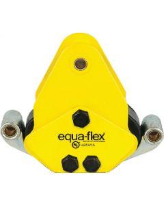 Lippert Components Trailair Equa-Flex Suspension - Trailair Equa-Flex Suspension Equalizer