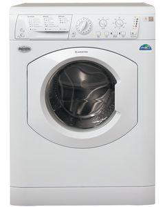 Washer 24In 115V/ 60Hz - Splendide&Reg; Stackable Washer & Dryer
