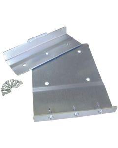 Westland Sales Washer/Dryer Stack Kit Deluxe - Splendide&Reg; Dryer Stack Kit