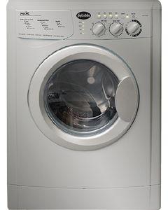 Combo 6000 Wash/Dry Ventless - Splendide&Reg; Xc, Combo Washer-Dryer